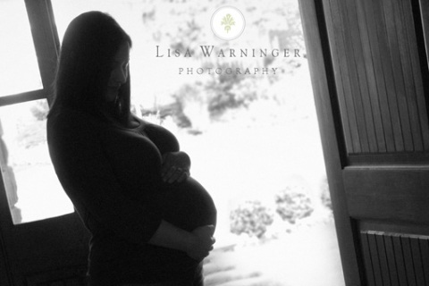 pregnant1.jpg