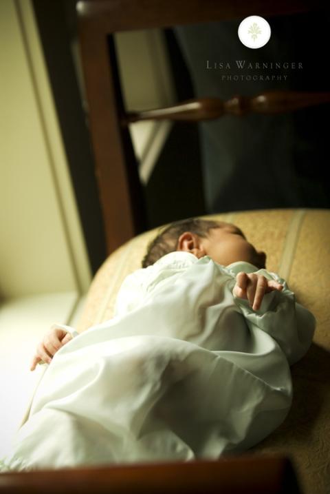 newborn_2.jpg