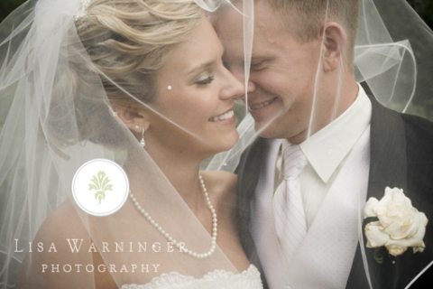 portland_wedding2.jpg
