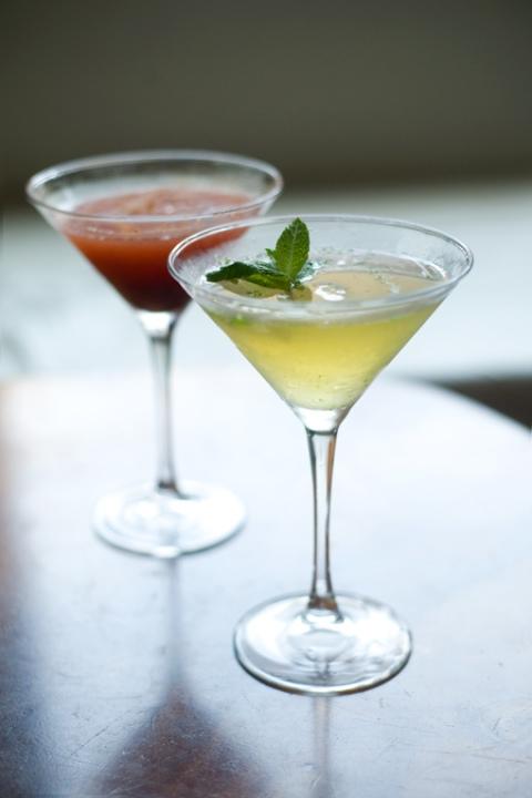 martini_