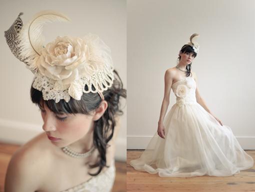 ShikPoshan.COm   گالری مدل عروسی شیك 2010