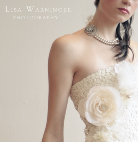 wedding_photographer2