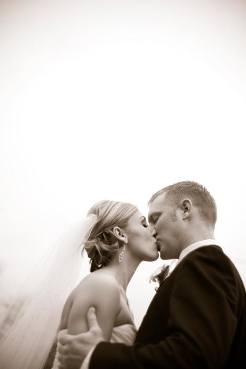 wedding_portland