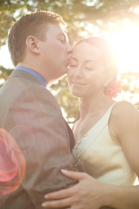 portland_wedding