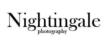 Nightingale Photography - Home